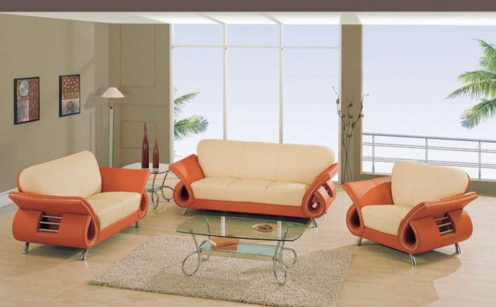 cum sa alegi cea mai buna canapea pentru living in 2017||||Canapeaua fixa cu 3 locuri- Chesterfield Olive Green-min|Canapea fixa tapitata cu stofa Alice Yellow-min|Canapea fixa Maxime Multicolor-min|Canapeaua extensibila Bebop-min