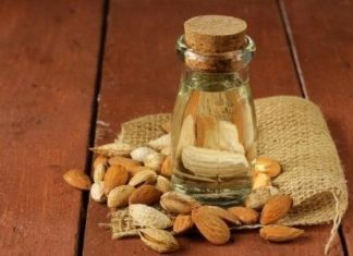imagine Ulei de argan - Beneficii si intrebuintari cosmetice
