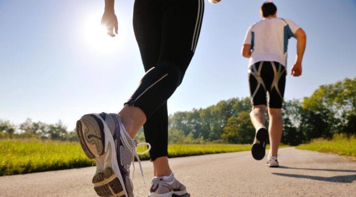 pantofi-sport-de-alergat-de-dama-adidasi-sport