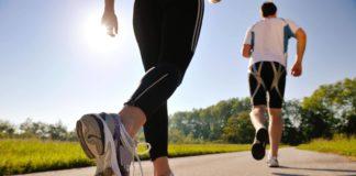 pantofi sport de alergat de dama - adidasi sport