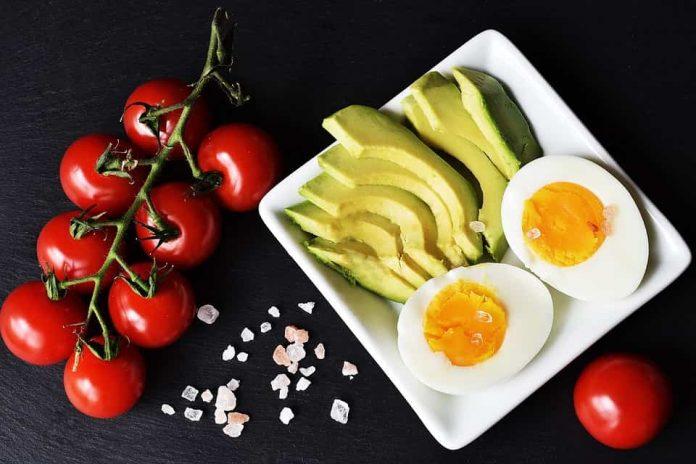 Dieta Ketogenica-min