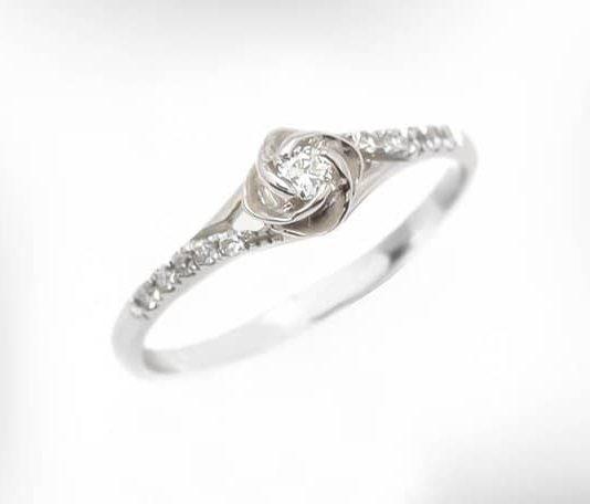 inele de logodna aur alb-min