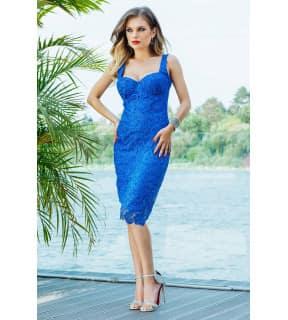 rochie-din-dantela-ella-albastra-min