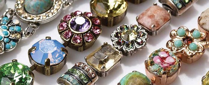 bijuterii Swarovski