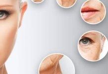 imbatranirea pielii cauze si remedii-min||||Crema hidratanta Vichy Aqualia Thermal Hidratare Dinamica pentru ten uscat