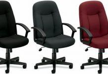 Cum ştii că ţi-ai ales cel mai bun scaun ergonomic de birou