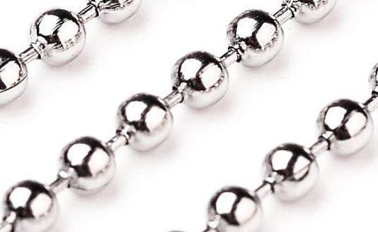 bijuterii de inox