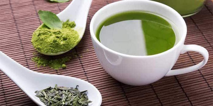 ceai verde-min