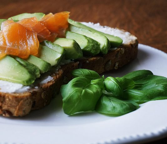 dieta de primavara imagine