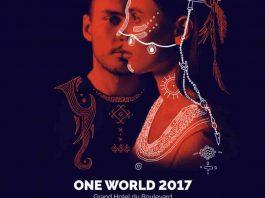 Festivalul-Ambasadelor-ONE-World-min