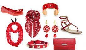accesorii vestimentare